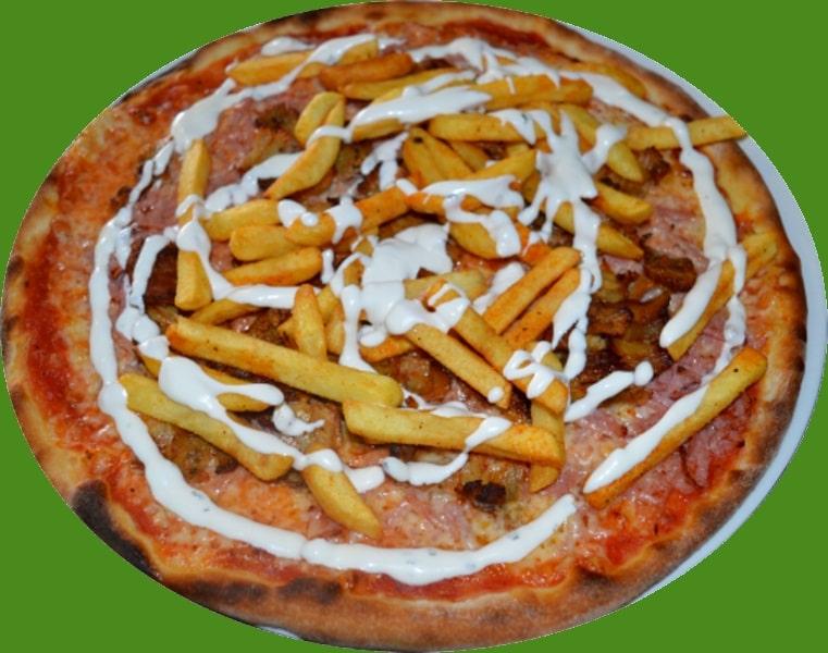 kebabpizza bg