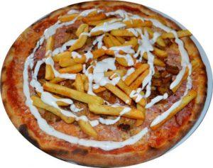 kebabpizza1