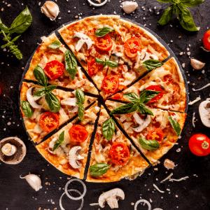 goda pizzor ängelholm