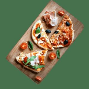pizza_on_planka