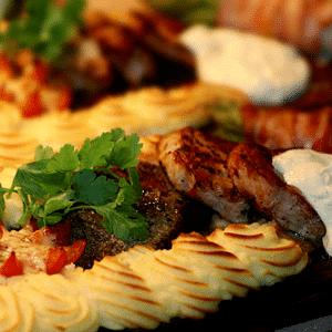 pizzeria ängelholm premiere