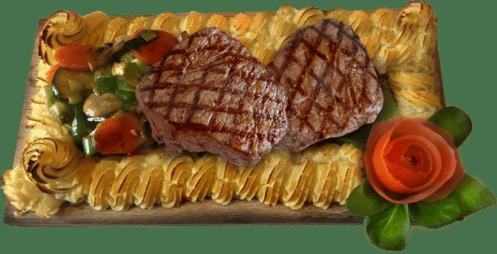 plankstek-pizzeria-premiere